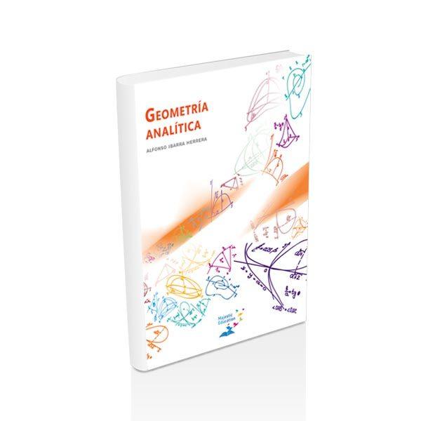Geometría Analítica - CECyT - MajesticEducation.com.mx