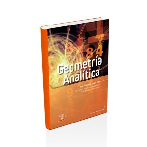 Geometría Analítica - MajesticEducation.com.mx