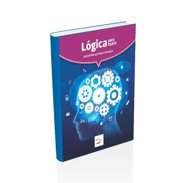 Lógica - MajesticEducation.com.mx