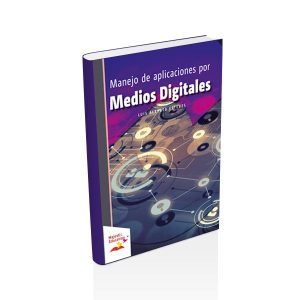 Manejo de Aplicaciones por Medios Digitales - Conalep - MajesticEducation.com.mx