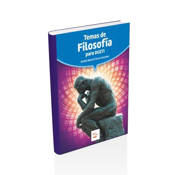 Temas de Filosofía - MajesticEducation.com.mx