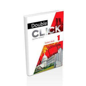 Double Click Student Book 1 - Express Publishing - majesticeducacion.com.mx