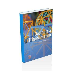 Geometría y Trigonometría - DGETI - Nuevo Modelo Educativo - majesticeducacion.com.mx